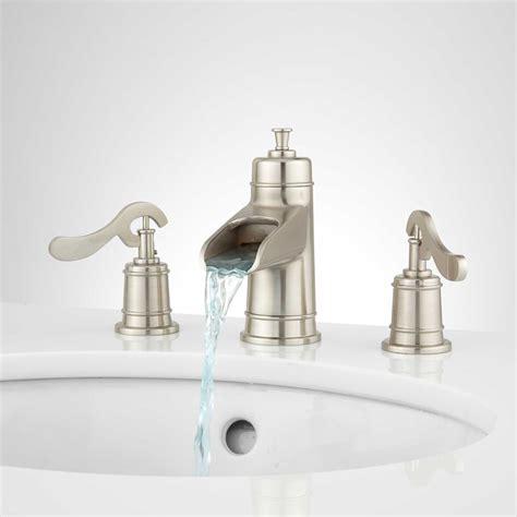 luxury bathroom sink faucets bathroom top bathroom faucets remodel interior planning