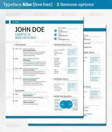 modern swiss style resume cv psd templates modern resume template template resume psd design print cv print design pinterest