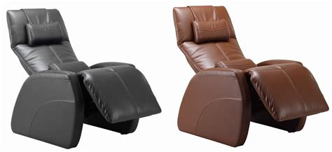 Cozzia Chair 3d Zero G by Cozzia Ag 6100 Power Electric Zero Anti Gravity Recliner
