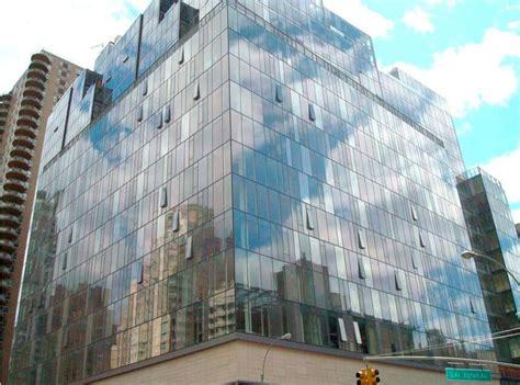 curtain wall window wall aoland aluminiumglass china