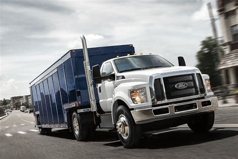 ford commercial truck new commercial trucks find the best ford truck pickup