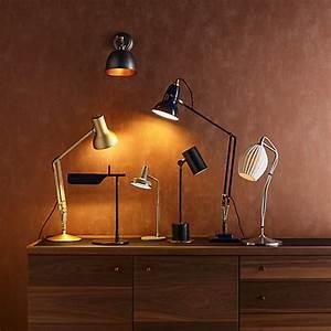 Buy john lewis baldwin wall light pewter copper john for Copper floor lamp john lewis