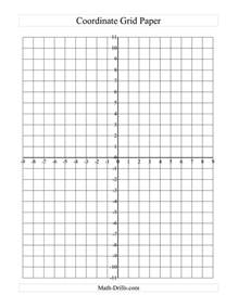 coordinate grids printable coordinate grid paper new calendar template site
