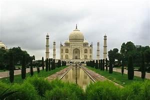 Taj Mahal Backgrounds - Wallpaper Cave