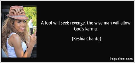god revenge quotes quotesgram