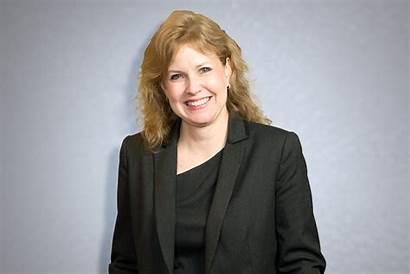 Karen Whatley Arkansas State
