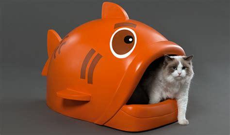 litterfish  iovo designs