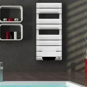 Radiateur Seche Serviette Avec Soufflerie : seche serviette electrique avec soufflerie ~ Premium-room.com Idées de Décoration