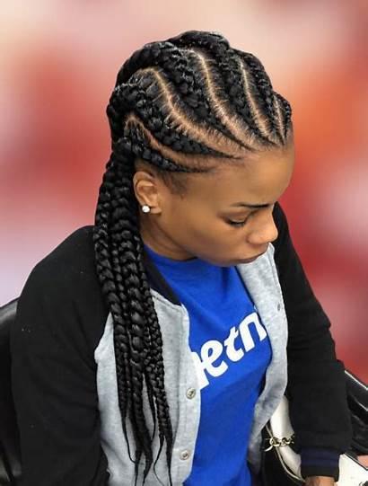Hairstyles Braids 2022 Braided Colors