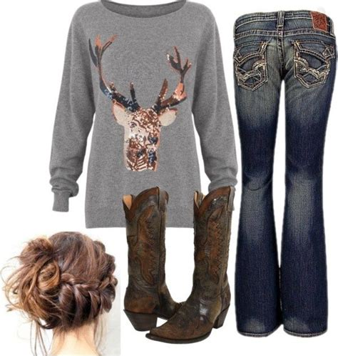 257 best images about Country Music Outfits on Pinterest ...