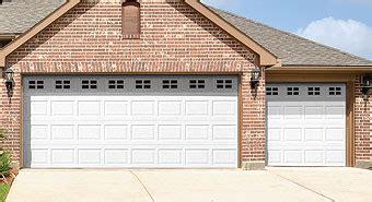 Garage Door Repair Mcdonough Ga by Residential Garage Door Service And Repair Mcdonough Ga