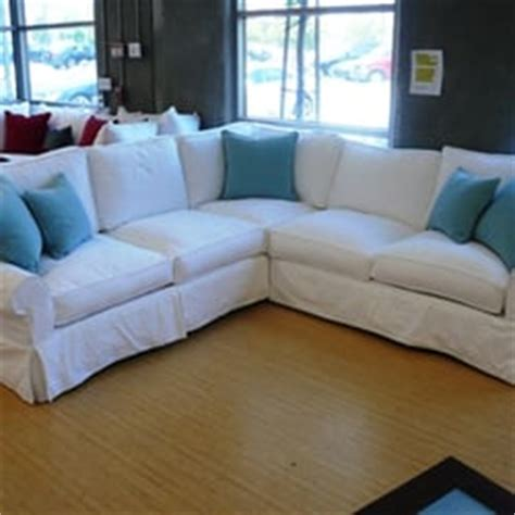 custom sofa san francisco sofa u love the custom collection 347 photos furniture