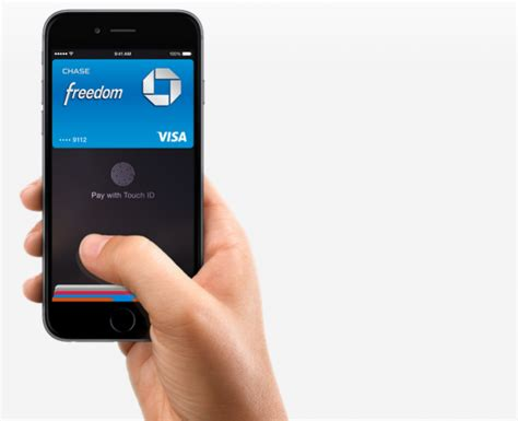 iphone apple pay problems and issues with the iphone 6 and iphone 6 plus