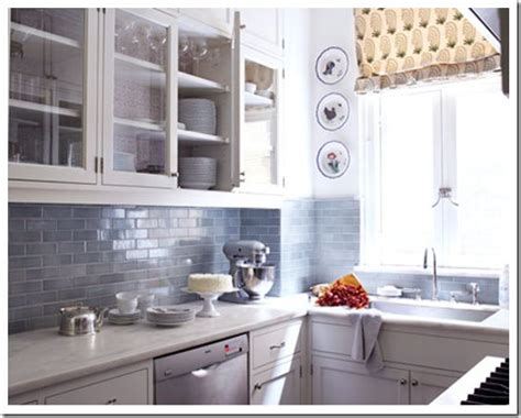 should you tile kitchen cabinets gray kitchen cabinets 4 ways to if you should follow 9292