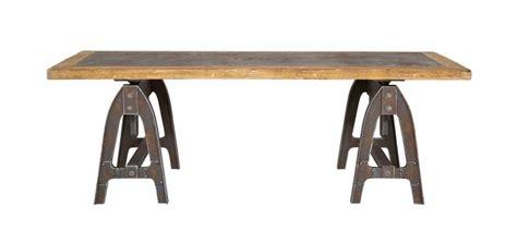 39 id 233 es d 233 co de tr 233 teaux pour cr 233 er une table ou un bureau