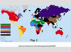 WorldLanguageMap3jpg