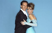 All the Strictly Come Dancing winners EVER: How many can ...