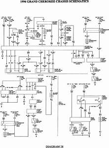 1985 jeep grand wagoneer engine diagram imageresizertoolcom With jeep cherokee fuse box diagram on 1984 cj7 furthermore 1998 jeep grand