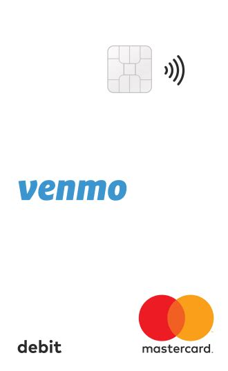 Cash passport platinum is secured by mastercard zero liability protecting you against unauthorised and fraudulent transactions, should your card ever be reported lost or stolen. Venmo officially launches its own MasterCard-branded debit card - TechCrunch