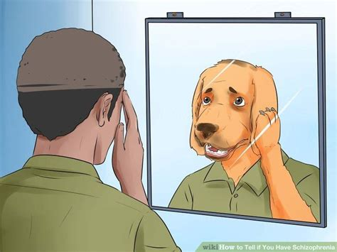 Wikihow Memes - how to tell if you have schizophrenia wikihow know your meme