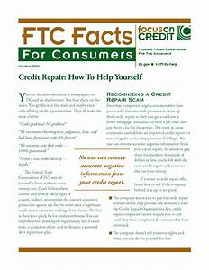 do it yourself bankruptcy academywonderedgq With bankruptcy document preparation service