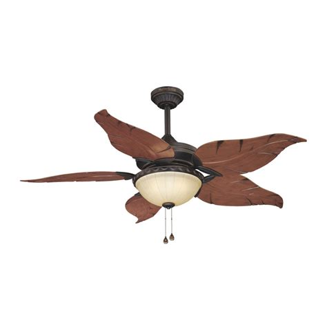 ceiling fan globes lowes replacement globe