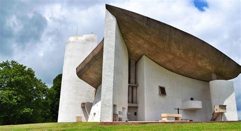Le Corbusier by Design Spotlight Le Corbusier Herschel Supply