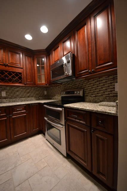 kitchen remodeling bel air md traditional kitchen