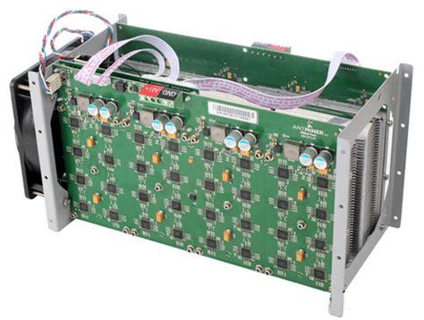 best asic miner generating bitcoins top ten bitcoin mining machines