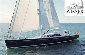 2012 World Superyacht Awards Yacht Charter Superyacht News