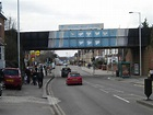 Oxford Road, Reading - Wikipedia