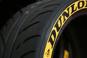 inverted style tire lettering tire stickers With dunlop motocross tires with yellow lettering