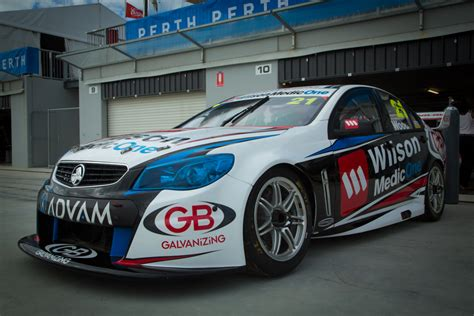 gallery supercars set barbagallo speedcafe
