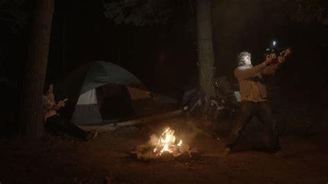 Ver Bigfoot Country Latino Sub Película Online Hd