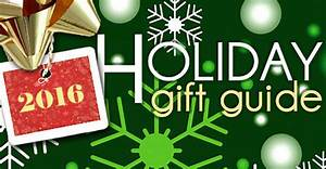Free line Coupons Christmas Gift Ideas For Everyone