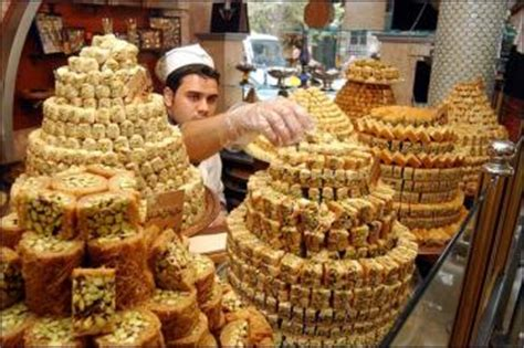 le bureau lyon pâtisserie syro libanais lima destockage grossiste