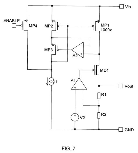 Low Voltage Transformer Wiring Diagram by Low Voltage Transformer Wiring Diagram