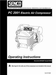 Diagram  Husky Air Compressor Regulator Wiring Diagram