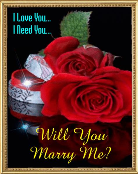 marry  ecard  marry  ecards greeting cards