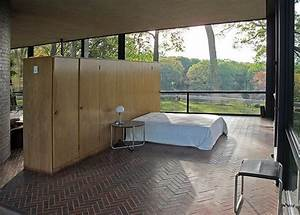 97 best images about Philip Johnson on Pinterest