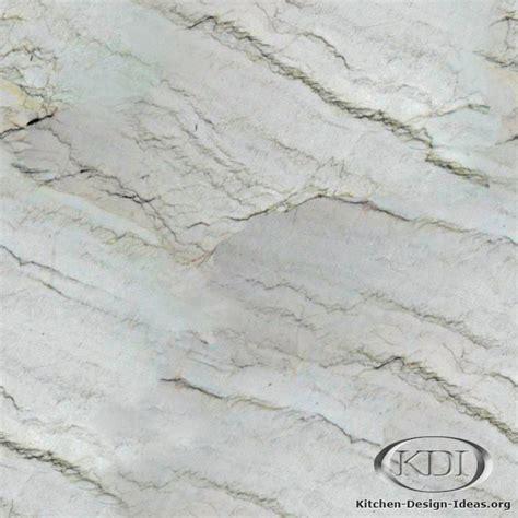 white macaubas granite kitchen countertop ideas