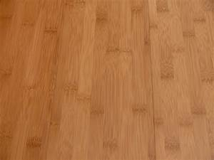 bois espace produits With entretien parquet bambou