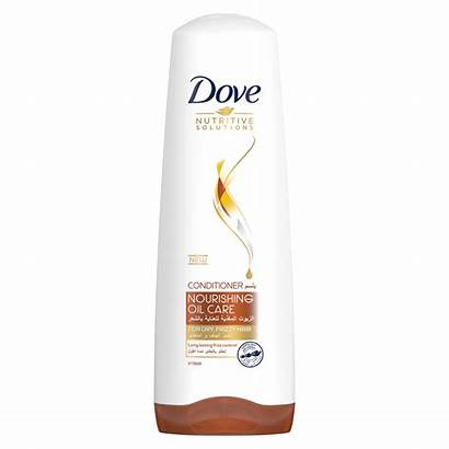 Dove Conditioner Hair Care Nutritive Solutions Nourishing