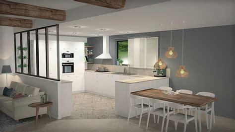 projet r 233 habilitation appartement c 233 line vekemans cevek design architecte d interieur grenoble