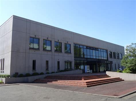 東北 学院 大学 一般 入試