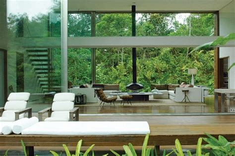 living modern tropical  sourcebook  stylish interiors