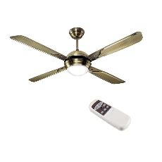 havells fan price 2015 latest models specifications