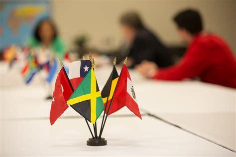 international outreach american academy