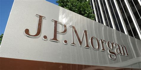 jpmorgan chase ordered  pay  million  illegal