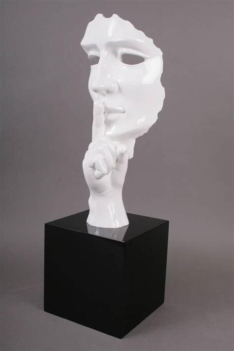 Statue-deco-decoration-socadis-visage-meubles-gibaud-cambresis